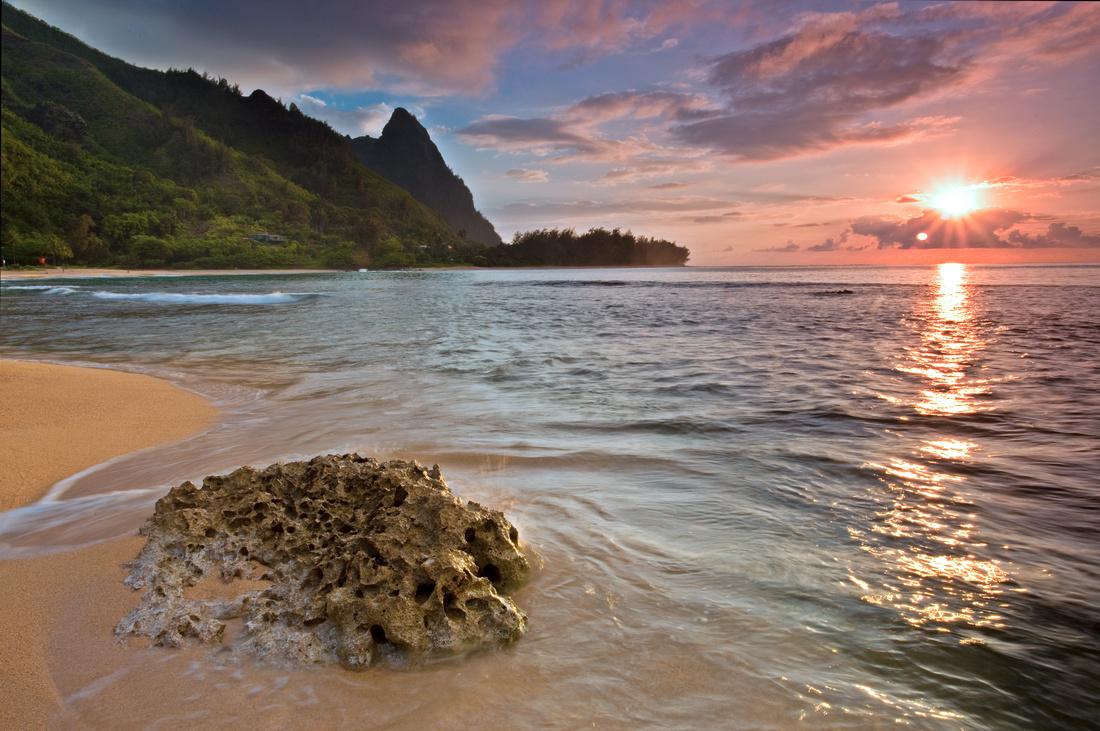 Kauai - Poipu